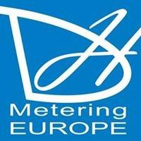 DH Metering Europe SA