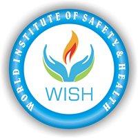WISH-World Institute of Safety & Health Islamabad Pakistan