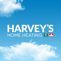 Harvey's Home Heating