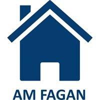 AM Fagan Estate Agents