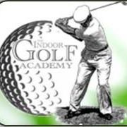 The Indoor Golf Academy - Sheffield