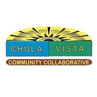 Chula Vista Community Collaborative