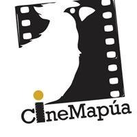 CineMapua 2011