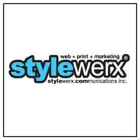 Stylewerx Communications Inc.