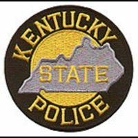 Kentucky State Police - Post 4