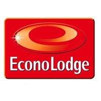 Econo Lodge New Windsor