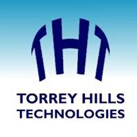 Torrey Hills Technologies