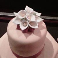 What A Joy Cakes