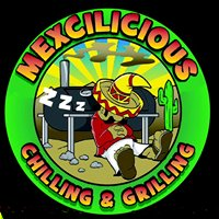 Mexcilicious Chilling & Grilling