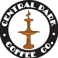 Central Park Coffee