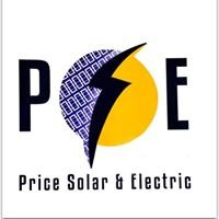 Price Solar & Electric