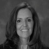 Meg Burkett Real Estate Broker