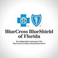 Florida's Finest Insurance Services Inc - Appointed Florida Blue Agent