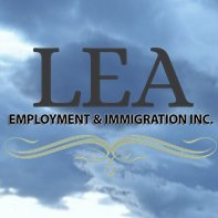 LEA Employment & Immigration Inc.
