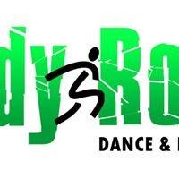 Body Rocks Dance Studio
