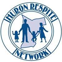 Huron Respite Network