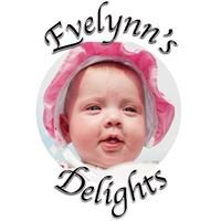Evelynn's Delights