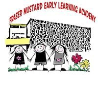 Fraser Mustard Early Learning Academy