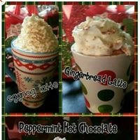 Jumping Bean Coffee and Gift Company