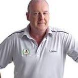 Darren Carroll Golf