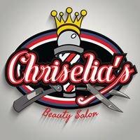 Chriselia's Beauty Salon