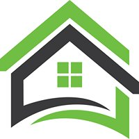 OHIO Advantage Home Inspections