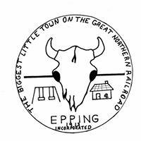 City of Epping