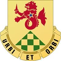 336th Military Police Battalion