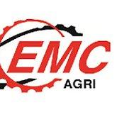 EMC Agri