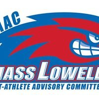 UMass Lowell SAAC