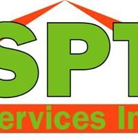 SPT Services Inc