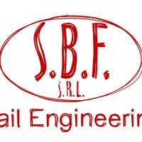 S.B.F. Srl