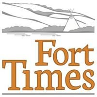 The Fort Qu'Appelle Times