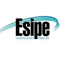 ESIPE-MLV