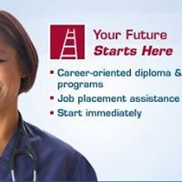 Academy of Learning Career and Business College ~ High River Campus