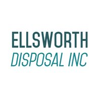 Ellsworth Disposal Inc
