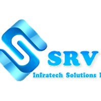 SRV Infratech Solutions Pvt. Ltd.