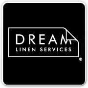 Dream Linen Services