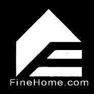 Fischer Fine Home Building Inc.