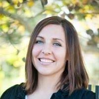 Rachel Esplin realtor with Silvercreek Realty Group