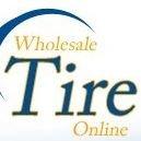 Wholesale Tire Online