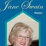 Jane Swain at Real Estate Partners, LLC