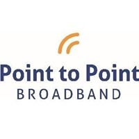 Point To Point Broadband