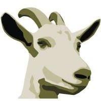 Dancing Goats Farm