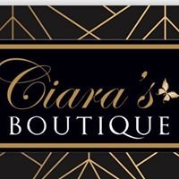 Ciara's Boutique
