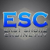 East Shore Cabinetry llc.