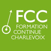 Formation continue Charlevoix