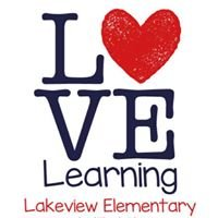 Lakeview Elementary