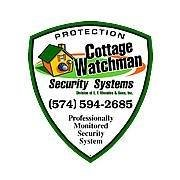 Cottage Watchman Security