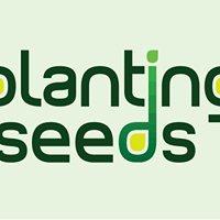 Planting Seeds Health Food Marketplace